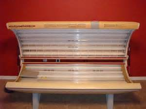 best awesome wolff tanning beds pertaining to home decor playhd info
