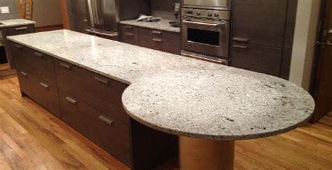 furniture best kitchen countertops materials ideas kitchen countertop materials comparison