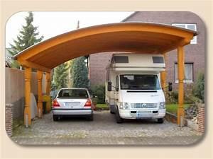 Womo Selber Bauen : womotauglich haus bauen wohnmobil forum seite 2 ~ Whattoseeinmadrid.com Haus und Dekorationen