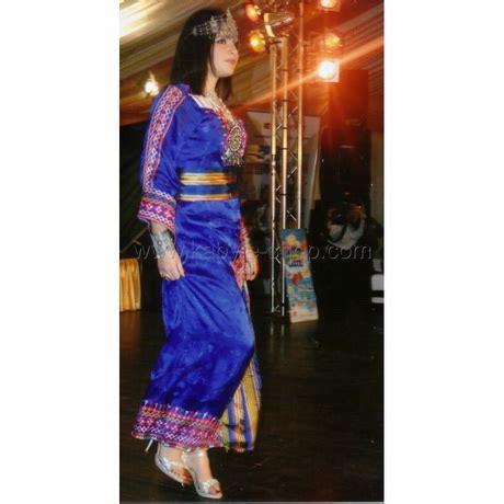 robe kabyle moderne 2015 holidays oo