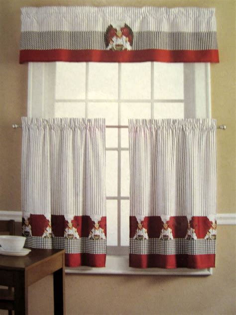 rooster curtains prince furniture
