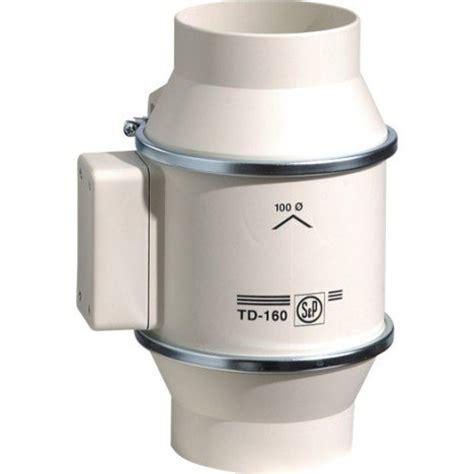radiateur schema chauffage extracteur d air salle de bain hygrostat