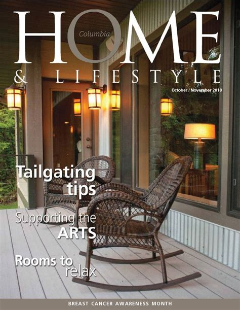 impressive home interior magazines 9 home interior design magazine smalltowndjs