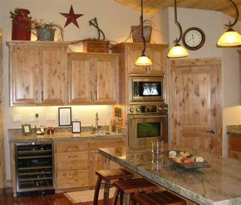 above kitchen cabinet decor kitchen cabinet decor