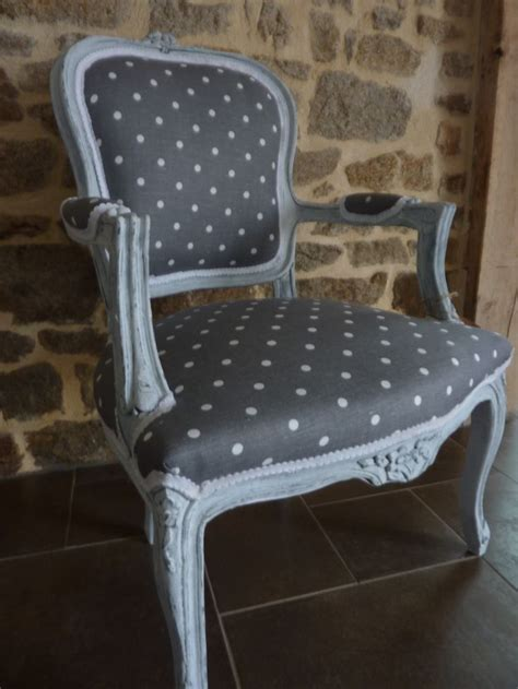 17 meilleures id 233 es 224 propos de fauteuils sur canap 233 s gris visite de la chambre et