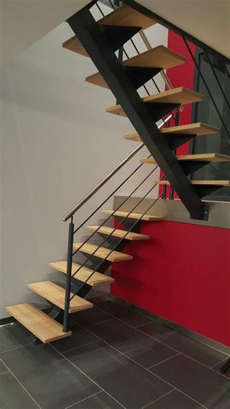 menuiserie guibert les escaliers tour du bois escalier cholet nantes angers escalier