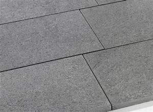 Fliesen Außenbereich Kaufen : basaltplatten au enbereich mischungsverh ltnis zement ~ Markanthonyermac.com Haus und Dekorationen