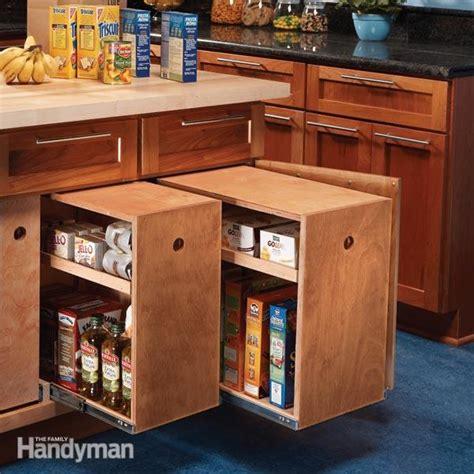 kitchen storage ideas 12 stylish