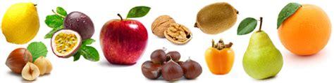 retrouvez les fruits et les l 233 gumes que vous pouvez d 233 guster en automne et en hi