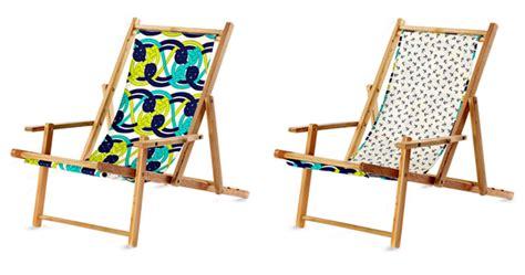 reversible folding wood chairs diana elizabeth