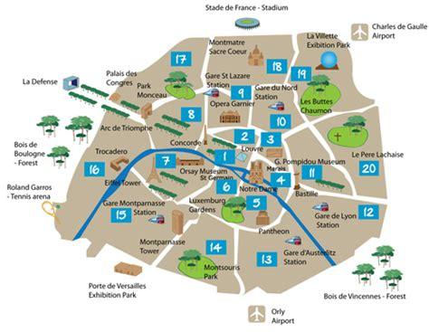 Bateau Mouche Quai De La Rapée by Mapa Tur 237 Stico Paris Vamos Pra Onde
