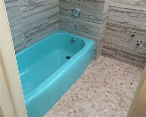 florida bathtub refinishing 48 photos 28 reviews refinishing services 11050 sw 47th st