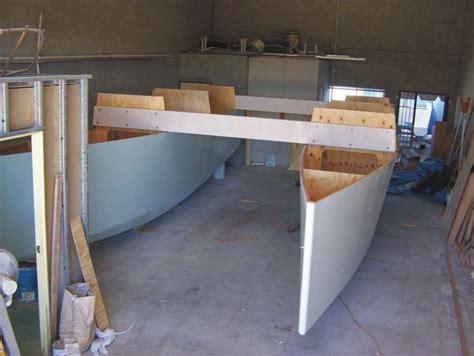 Catamaran Plans Plywood by The 21k Catamaran Build A Cat Fast And Cheap Catamaran