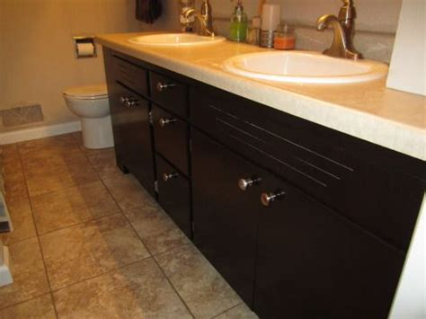 10 best images about oak cabinet staining on