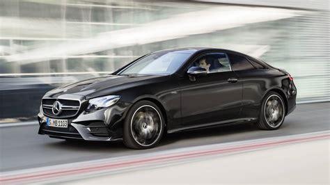 Mercedes-amg Lanceert Cls53 En E53