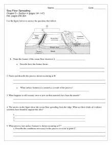 11 best images of sea and worksheets free printable sea worksheets sea floor
