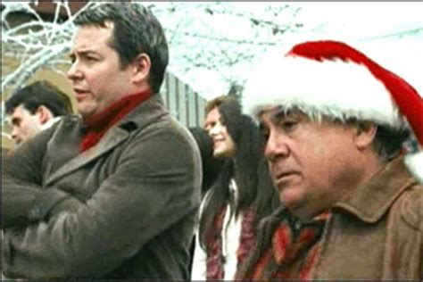 deck the halls 2006 whitesell cast and crew allmovie