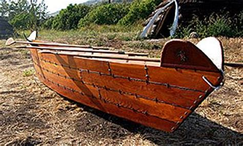 Types Of Native American Boats by In Native American Culture Is Marrying Outside The Tribe