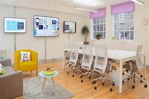 Book Sutherland Labs - Venue in Central London - Best ...
