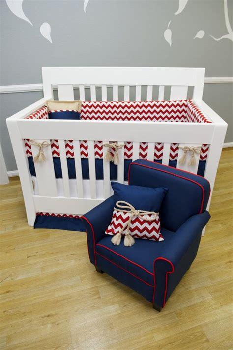 the nautical crib bedding the o jays