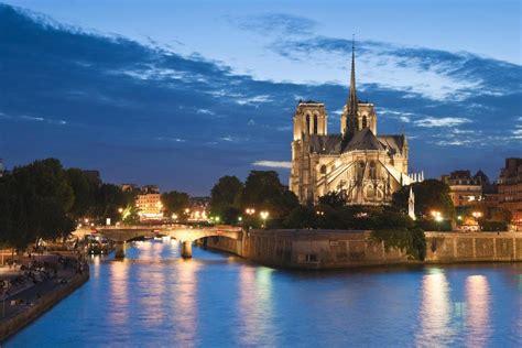 Bateau Mouche Quai De La Rapée by Dinner At The Eiffel Tower Seine River Cruise Lido