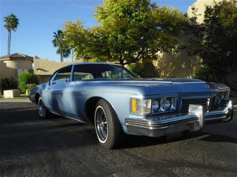 Boat Tail Car For Sale by Buick Riviera Bottail For Sale Autos Post