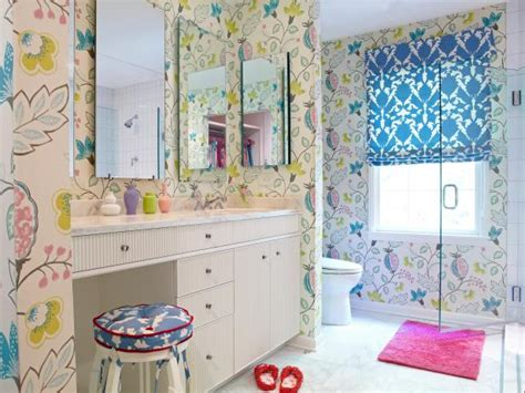 Girl's Bathroom Decorating Ideas Christmas Gifts Make Ideas For Boys Best Teacher Diy Dad From Daughter Jumbo Gift Bags A Guy Top 13 Year Olds Toddler