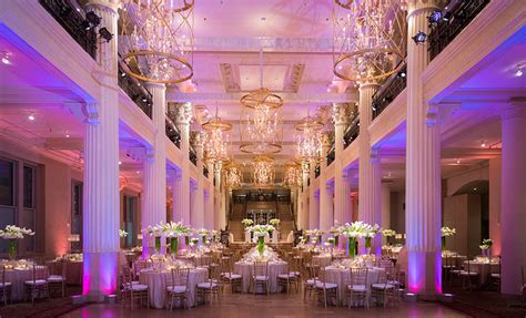 Boutique Wedding Venues Houston Tx Luxury Wedding Venues. Wedding Invitation Rsvp. Wedding Journal Directory. Cheap Wedding Ideas Bristol. How To Assemble Wedding Invitations With Inner Envelope. Wedding Packages On The Big Island. Wedding Decor Pics. Wedding Banquet Halls Ballrooms. Etsy Wedding Invitations Download