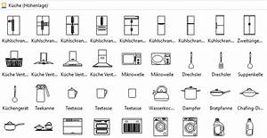 Symbole Auf Waschmaschine : waschmaschine zeichen inspirierendes design f r wohnm bel ~ Markanthonyermac.com Haus und Dekorationen