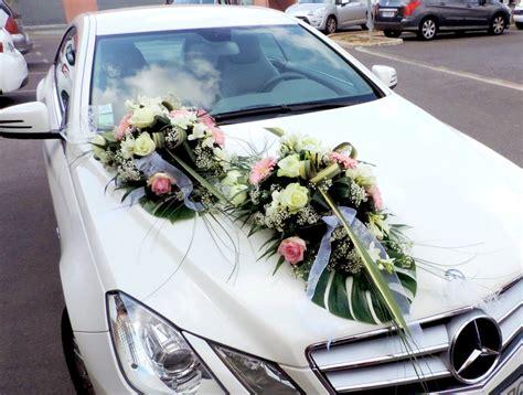 les fleurs de votre mariage fan de fleurs
