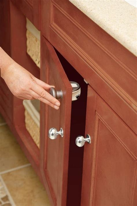 no drill cabinet locks newsonair org