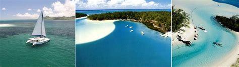 Catamaran Cruise Mauritius Charges by Sailing In Mauritius Mauritius Catamaran Mauritius