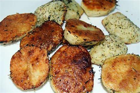 cuisiner au micro onde recettes au micro ondes cuisine 201 tudiant cuisine design ideas