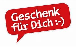 La Vida Gmbh : la vida geschenke f r dich g nstige k che mit e ger ten ~ Markanthonyermac.com Haus und Dekorationen