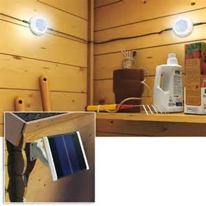 eclairage solaire arietis sp 233 cial cabanon blanc castorama