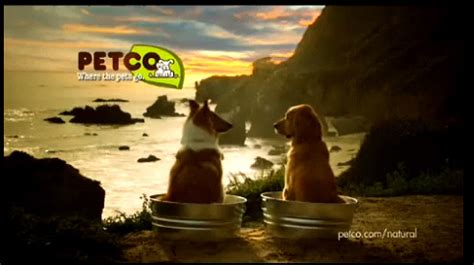 cialis commercial bathtub meaning one great tub deserves another duetsblog