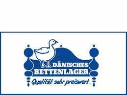 Ernstings Family Freiburg : le frontalier malin o faire ses courses en allemagne le frontalier malin ~ Markanthonyermac.com Haus und Dekorationen