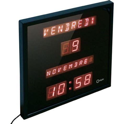 catgorie horloges pendule et comtoise du guide et comparateur d achat