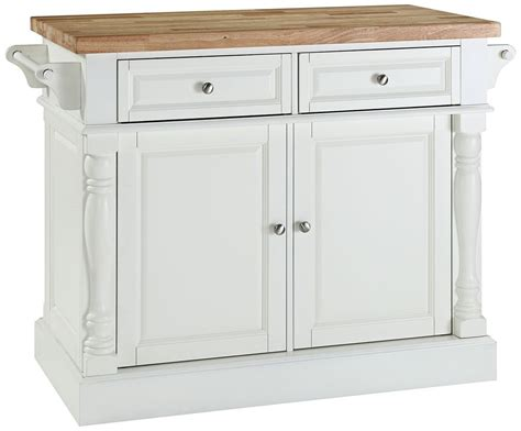 10 Best Kitchen Island Cabinets For Your Home Autumn Living Room Decorating Luxury Dining Design A Baker Chairs Furnitures Sale Black Walls And Cream Table With Fabric