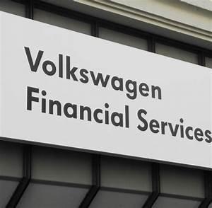 Volkswagen Bank Braunschweig Telefonnummer : vw finanztochter eine million r ckruf diesel in bilanz welt ~ Markanthonyermac.com Haus und Dekorationen