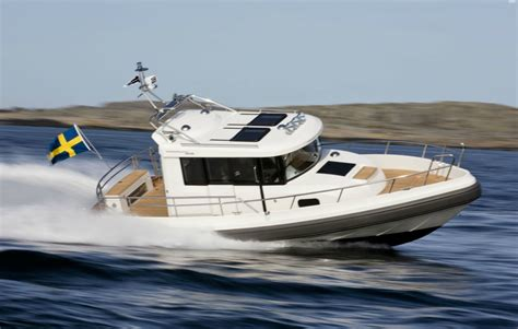 Buy Boats Online Canada by Boats For Sale New And Used Boats For Sale In Australia