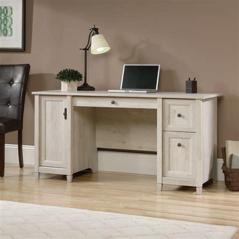 edge water computer desk 418793 sauder