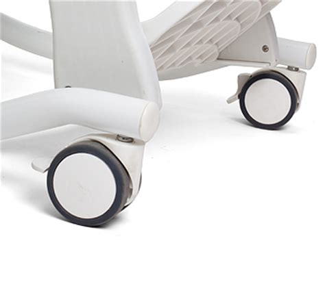 rifton features of the rifton hts a mobile shower chair commode