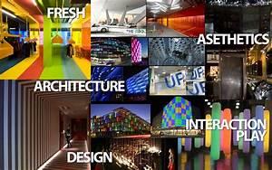 Was Ist Ein Moodboard : 1000 images about moodboard on pinterest design process design and mood boards ~ Markanthonyermac.com Haus und Dekorationen