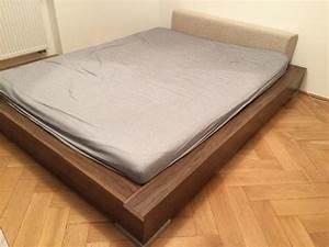 Matratzen Günstig 160x200 : lattenrost 160x200 m bel einebinsenweisheit ~ Markanthonyermac.com Haus und Dekorationen