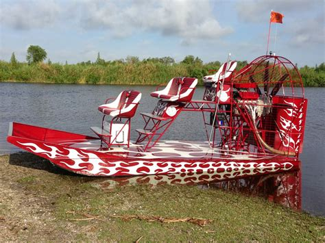 Airboat West Palm Beach by Theme Parks Pga Resort Villa