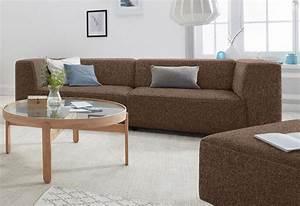 Sofa Designer Marken : andas 3 sitzer sofa vestby design by anders n rgaard online kaufen otto ~ Whattoseeinmadrid.com Haus und Dekorationen