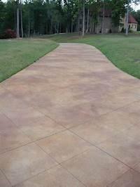 best stained concrete patio design ideas Stained Concrete Patio Designs
