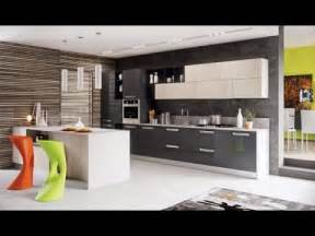 modern kitchen design with cabinets 2016 best modern kitchen design ideas ikea kitchens 2016