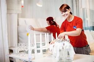 Gestalter Visuelles Marketing Jobs : job bei ikea hier geht es zu den ausbildung bei ikea kopfgrafik ikea deutschland gmbh schau ~ Markanthonyermac.com Haus und Dekorationen